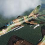 Полети – Cold War – 10-09-2019